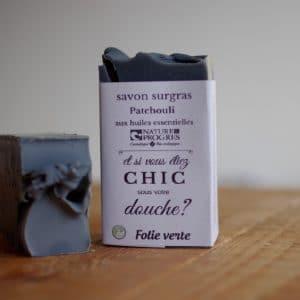 patchouli bio|savon patchouli nature et progres|||savons patchouli noir|savons patchouli bio|savonnettes patchouli
