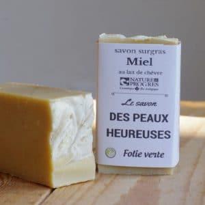 ||||savon artisanal bio|savons artisanaux bio miel|savons surgras bio|savons naturels artisanaux bio