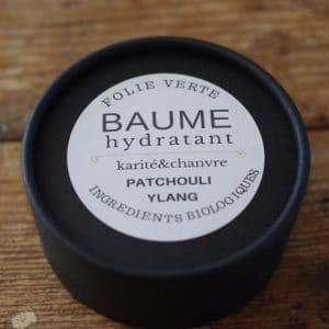 baume-hydratant-corps