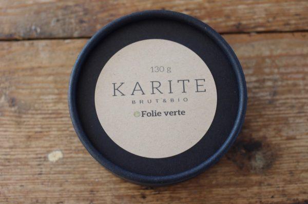 beurre-de-karité-éthique