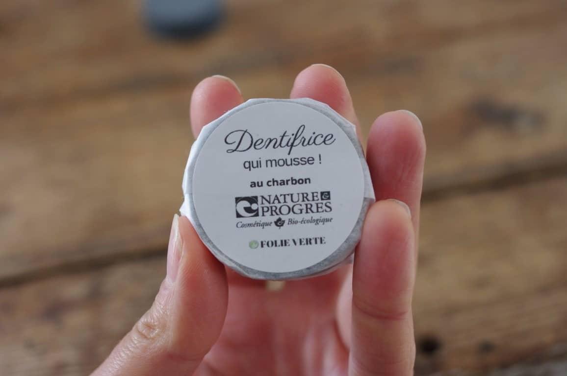 dentifrice-bio-sans-sodium-lauryl-sulfate