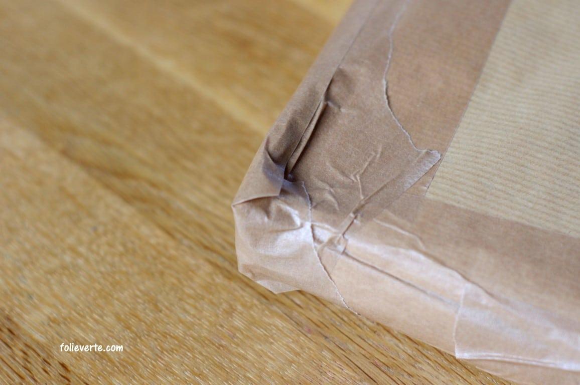 emballage recyclé zéro déchet (Medium)