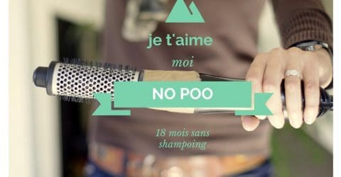 shampoing solide cheveux naturel