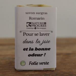 savon a froid romarin||savon bio romarin|savon bio romarin