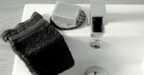 rejet-eaux-usees-
